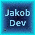 View jakobdevde's Profile