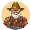 View Oldfarmer74's Profile