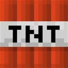 View TNTmaster555's Profile