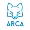 View ArcaStreams2017's Profile