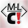 View MidLifeCRITS's Profile