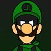 View brightenedgamerxd's Profile