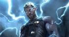 View Thor_Avenger's Profile
