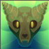 View Phantasos_Fox_'s Profile