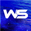 View WaterSpace123's Profile