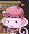 View ladyanimeyuki's Profile