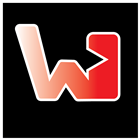View wadubber's Profile