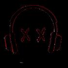 View techcrafter_hd's Profile