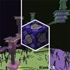 View BlackCB_'s Profile