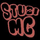View stuzimc's Profile