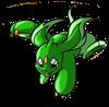View cgreendogg's Profile