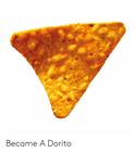 View doritotal's Profile