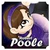 View 0Poole's Profile