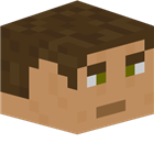 View carved_creeper's Profile