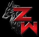 View ZekeWolfe93159's Profile