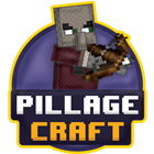 View pillagecraft_network's Profile