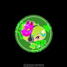 View projectgreenkyubiyt's Profile