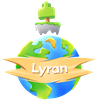 View lyrannetwork's Profile