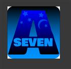 View Austinofthe7's Profile