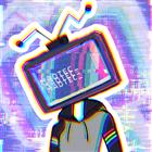 View MadTec_'s Profile