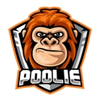 View poolie9785's Profile