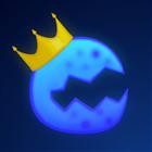 View KingCrabmaster's Profile