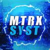 View MatrixSystemPVP's Profile