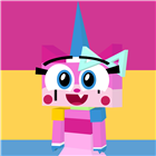 View 70unikitty's Profile