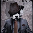 View PandaMalone's Profile