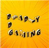 View DeadlyDGaming1's Profile