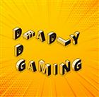 View DeadlyDGaming1's Profile