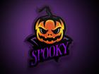 View spookykisuy's Profile