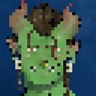 View tombbroom's Profile