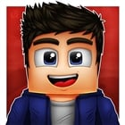 View minetrafter's Profile