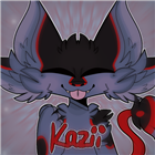 View kazii_the_avali's Profile