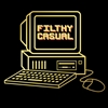 View officialfilthycasual's Profile