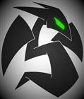 View Swift_Dragon89180's Profile