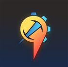 View shapeworksbt's Profile