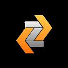 View zedbinteam's Profile