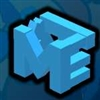 View meta64streams's Profile