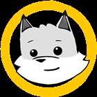 View Platinum_Fox's Profile