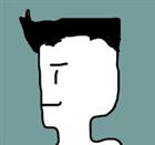 View hegento's Profile