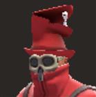 View BunneyBoi's Profile