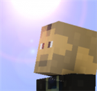 View Blendcraft's Profile