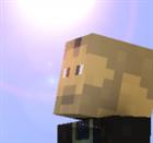 View Blendcraft's Profile