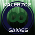 View Kaleb702's Profile