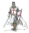View Templar_Araphon's Profile