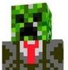 View spawn_of_block's Profile