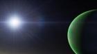View GreenDragon4's Profile