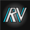 View RobVaivodiss's Profile